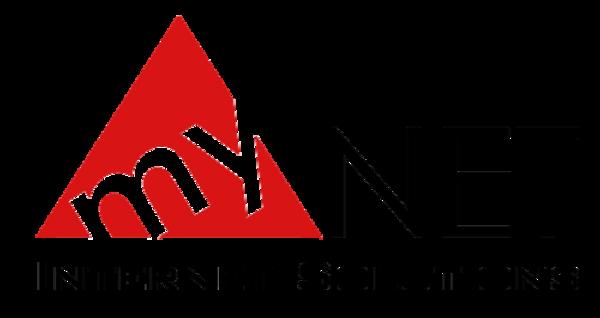 Gründung myNET gmbh