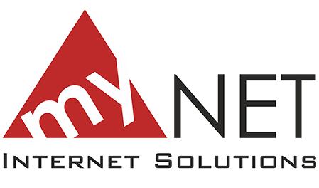 myNET Internet Solutions