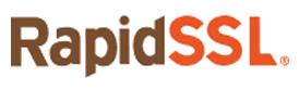 Rapid SSL Zertifikate
