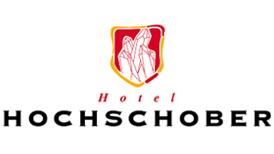Hotel Hochschoer ****s, Turracher Höhe