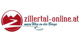 Zillertal-Online – mein Weg in die Berge