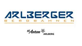 Arlberger Bergbahnen AG Kandaharweg 9 6580 St. Anton am Arlberg