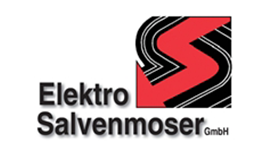 Elektro Salvenmoser Dorf 56 6306 Söll