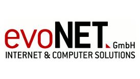 Wireless Breitband Internet evoNET GmbH Bruggfeldstr. 5 6500 Landeck
