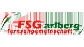 Fernsehgemeinschaft Arlberg Im Gries 22 6580 St. Anton a. Arlberg