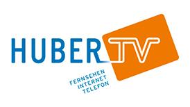 HuberTV Landeck Huber GmbH Urichstraße 92 6500 Landeck