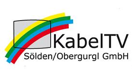Kabel TV Sölden Obergurgl GmbH Falkner Markus Gewerbestraße 2 6450 Sölden