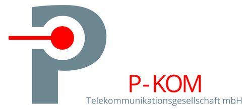 P-KOM Am Alten Kraftwerk 3 82377 Penzberg
