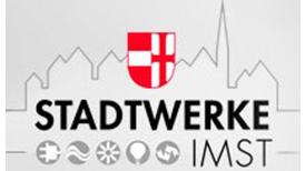 Cable Net Imst Stadtwerke Imst Pfarrgasse 3 6460 Imst