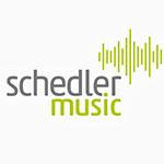Schedler Music