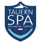 Tauern SPA, Zell am See - Kaprun