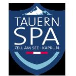 Tauern SPA, Zell am See - Kaprun