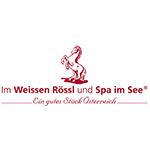 Hotel Weisses Rössl St. Wolfgang