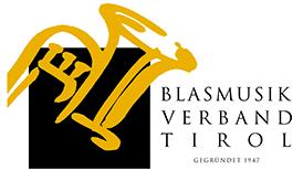 Blasmusik Verband Tirol