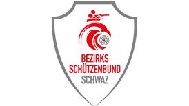 Bezirksschützenbund Schwaz