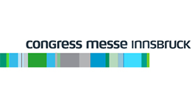 Congress Messe Innsbruck