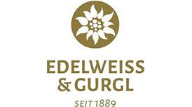 Hotel Edelweiss & Gurgl ****, Obergurgl