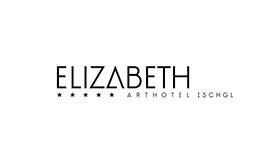 ELIZABETH ARTHOTEL *****, Ischgl