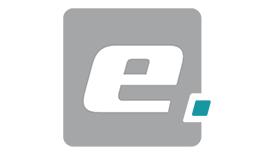 ematric - Mechatronik und Automatisierungstechnik
