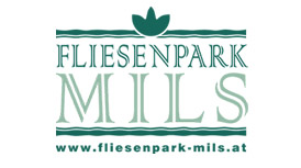 Fliesenpark Mils