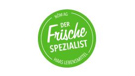 Haas Lebensmittel GmbH
