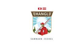 Hangl AG, Samnaun