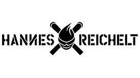 Hannes Reichelt – Alpine Ski Racer