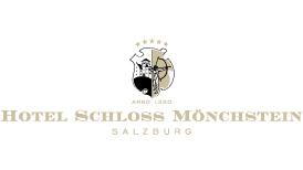 Hotel Schloss Mönchstein*****s, Salzburg