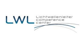 Lichtwellenleiter Competence Center