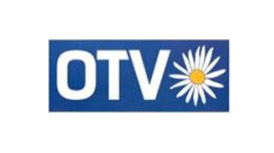 Regional-TV im Tiroler Oberland