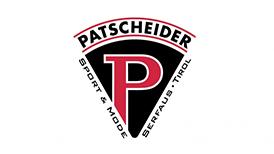 Patscheider Sport GmbH