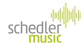 Rudi Schedler Musikverlag GmbH