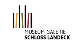 Museum Galerie Schloss Landeck