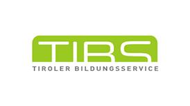 tibs – Tiroler Bildungsservice