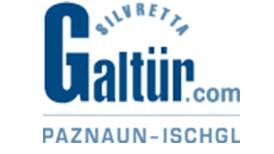Tourismusverband Paznaun – Galtür