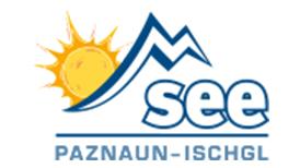 Tourismusverband Paznaun – See