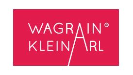 Wagrain-Kleinarl Tourismus