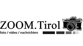 Bilder & Nachrichtenagentur ZOOM.Tirol