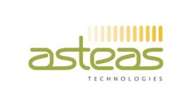Asteas Technologies GmbH & Co KG Bruggfeldstraße 5 6500 Landeck