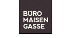 Büro Maisengasse GesnbR Maisengasse 18 6500 Landeck