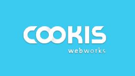 Cookis Webworks GmbH Franz-Xaver-Rennstraße 4 6460 Imst
