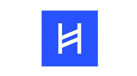 Huangart Hochstettergasse 4/9 1020 Wien