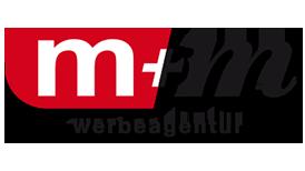 m+m werbeagentur gmbh Saglstraße 44 6410 Telfs